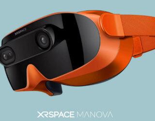 Nikmati-Pengalaman-Interaksi-Virtual-Lebih-Nyaman-dengan-Xrspace-Mova