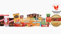 4-Fakta-Perseroan-Mayora-Merupakan-Produsen-Makanan-Berkualitas